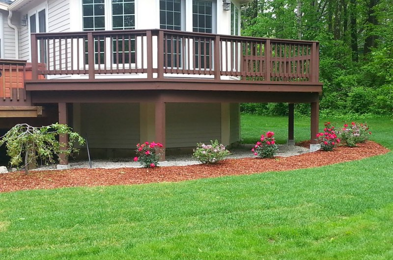 landscaping-installation